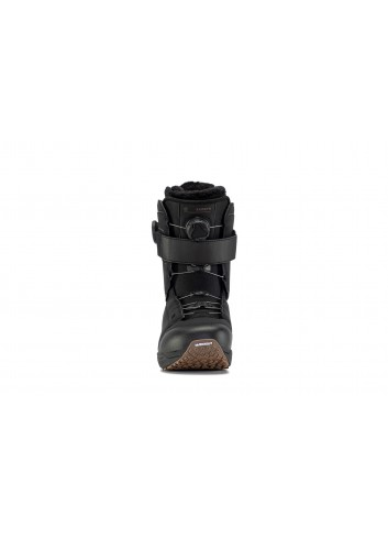 Ride Karmyn Boot Black_13025