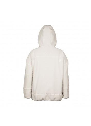 L1 Genesee Jacket Oatmeal_13047