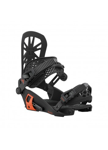 Union Expedition FC Bindings_13084