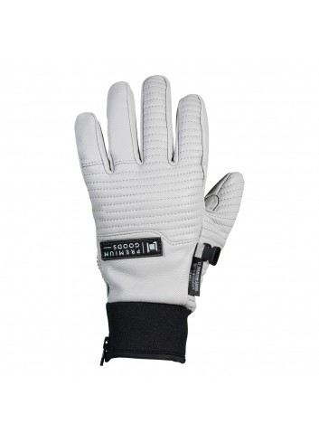 L1 Sabbra Glove - Ghost_13099