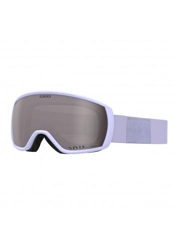Giro Facet Vivid Goggle - Fluff Purple_13129