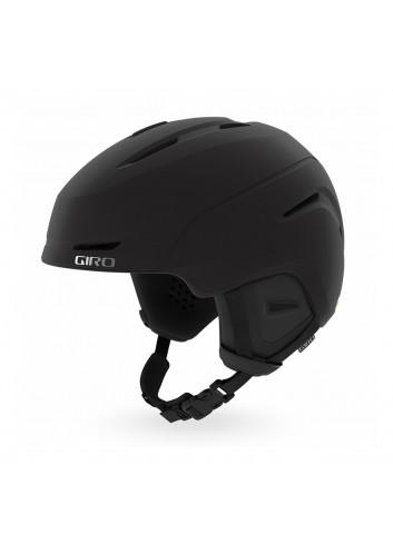 Giro Neo Mips Helm - Matte Black_13143