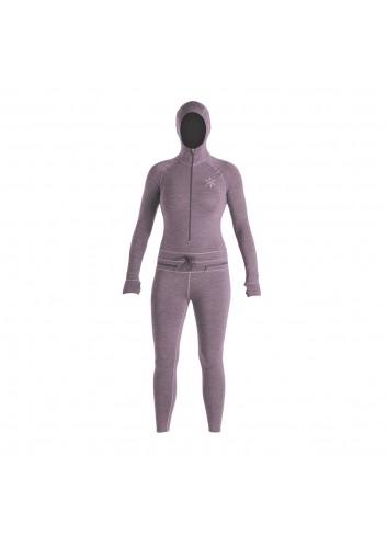 Airblaster Merino Ninja Suit - Darl Lavender_13161