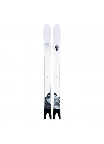 Line Sakana Ski_13173