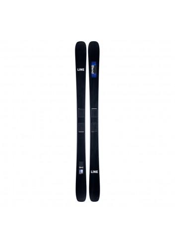 Line Blend Ski_13175