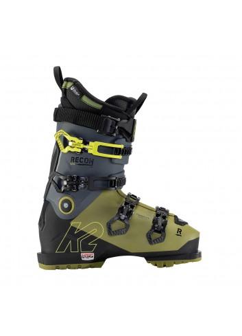K2 Recon 120 Boot_13189