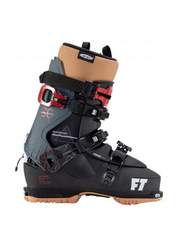 Full Tilt Ascendant SC Grip Walk Boot - Black_13191