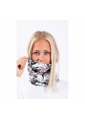 Eyvi Colder Neckwarmer - Bloom_13195