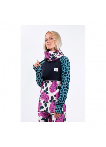 Eivy Icecold Hoddie Top - Granny's Couch_13200