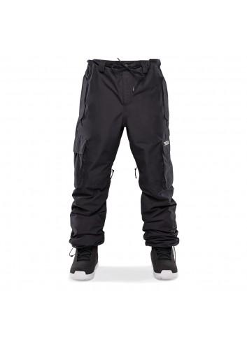 32 Blahzay Pant - Black_13214