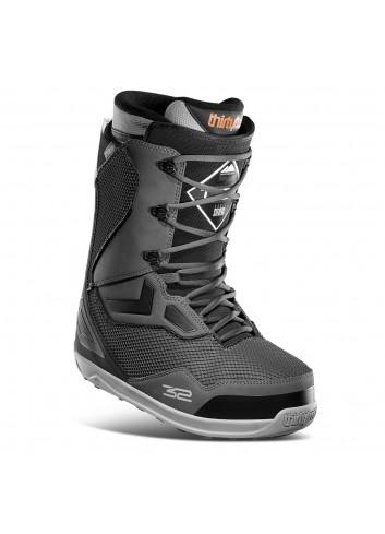 32 TM Two Boot - Stevens Grey/Black_13217