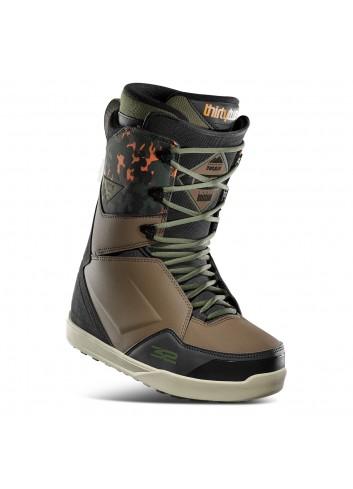 32 Lashed Bradshaw Boot - Camo_13218