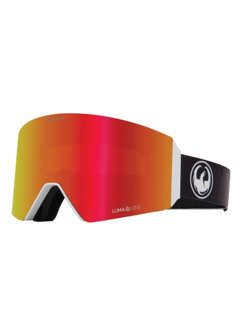 Dragon RVX OTG Goggle - The Calm_13222