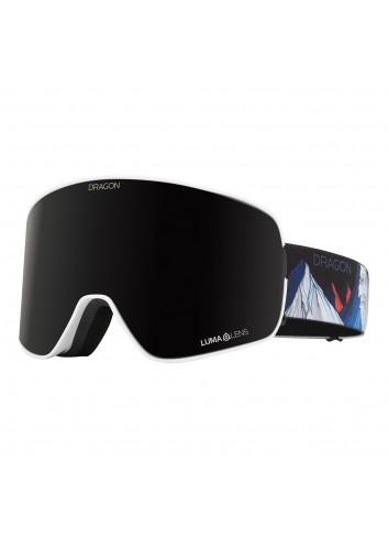 Dragon NFX2 Goggle - Benchetler Signature_13224