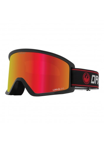 Dragon DX3 OTG Goggle - Infrared_13228