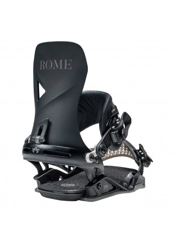 Rome Vice Binding - Black_13245