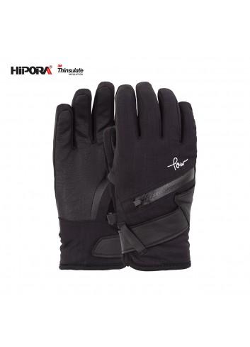 POW Astra Glove - Black_13263