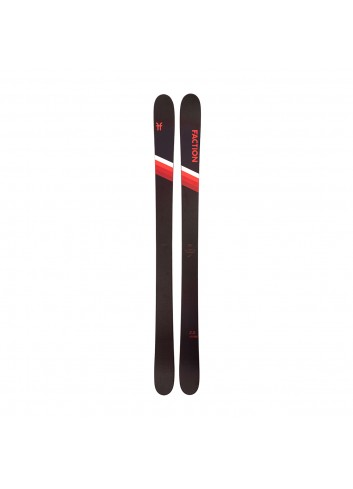 Faction Candide 2.0 Ski_13303
