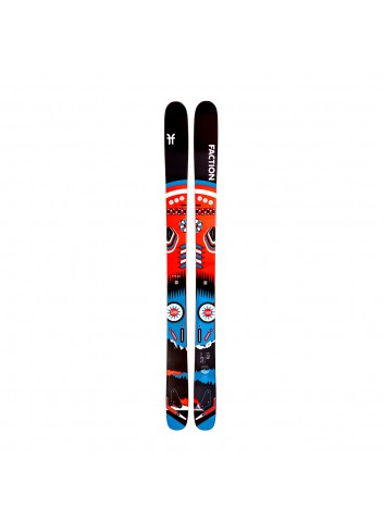 Faction Prodigy 3.0 Collab Ski_13305