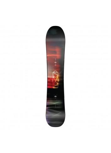 Nitro SMP Snowboard_13315