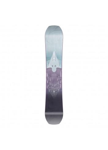 Nitro T3 Board_13317