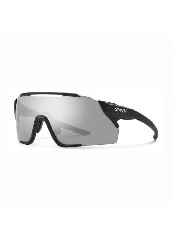 Smith Attack Mag MTB Sunglasses Photochromic - Black_13338