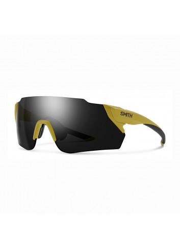 Smith Attack Max MTB Sunglasses - Matte Mystic Green_13340