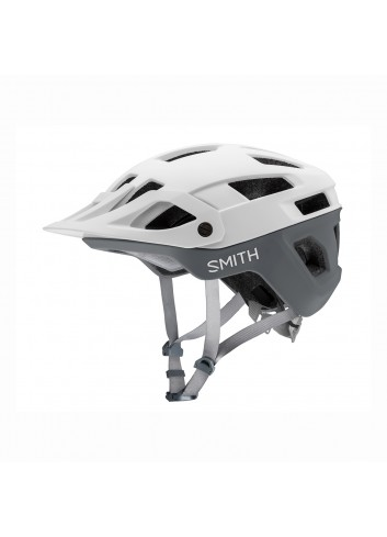 Smith Engage Mips Helm - Matte White Cement_13341