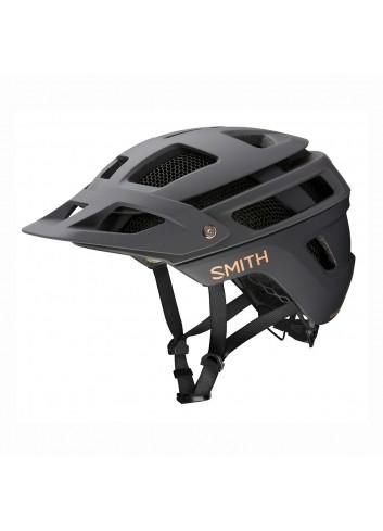Smith Forefront 2 Mips Helmet - Matte Gravy_13342