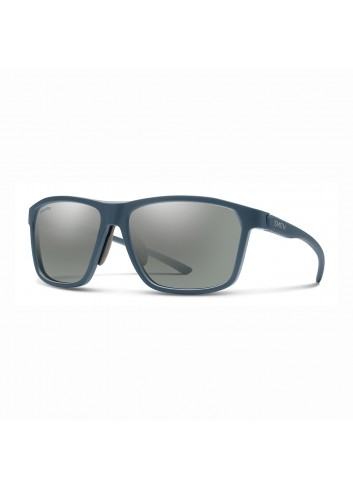 Smith Pathway Sunglasses - Matte Iron_13345
