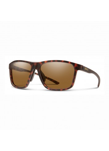 Smith Pathway Sunglasses - Tortoise Polarized_13346