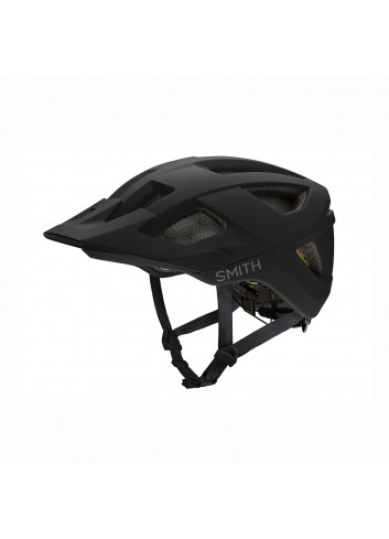 Smith Session Mips Helmet - Matte Black_13347