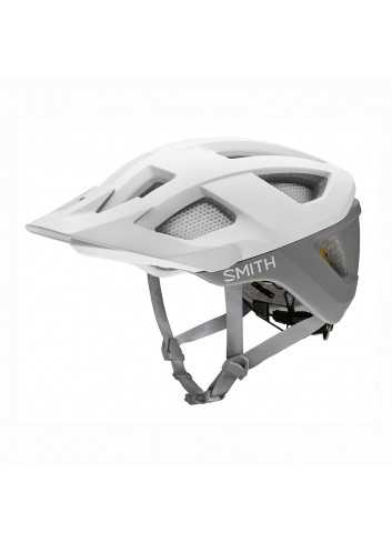 Smith Session Mips Helmet - Matte White_13349