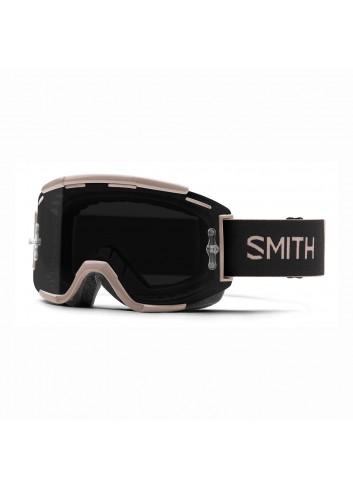 Smith Squad MTB Goggle - Tusk_13351