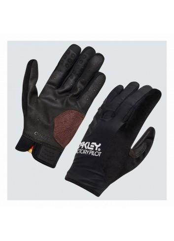 Oakley All Condition Glovet - Blackout_13356