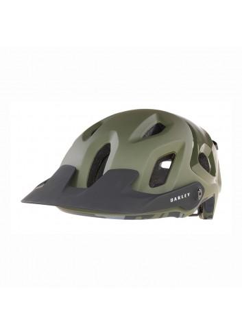 Oakley DRT5 Bike Helmet - Dark Brush_13361