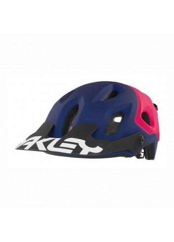 Oakley DRT5 Helmet - Team Royal_13362
