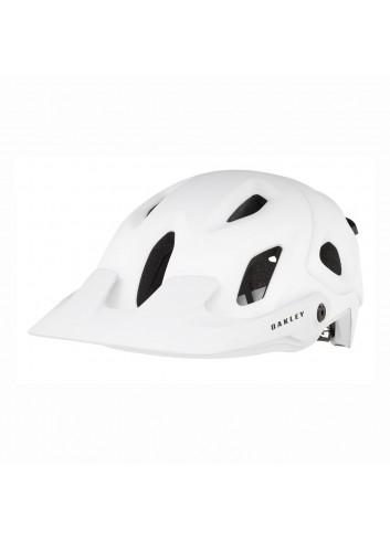 Oakley DRT5 Helmet - White_13363