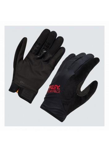 Oakley Warm Weather Glove - Black_13368