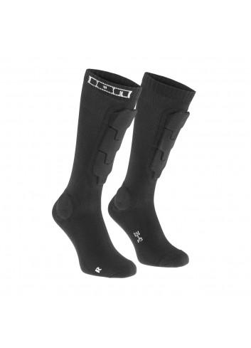 ION BD 2.0 Protection Socks - Black_13369