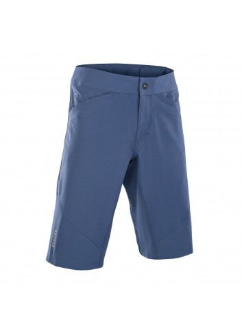 ION Scrub_Amp Shorts - Indigo Dawn_13372