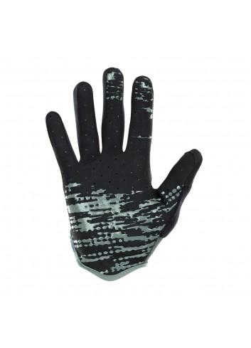 ION Scrub AMP Gloves - grey 18_13377