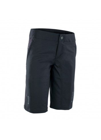 ION Traze X Shorts - Black_13402