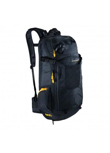 Evoc FR Trail Blackline 20L Backpack_13413