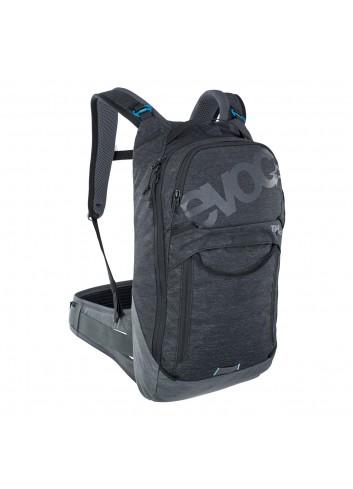 Evoc Traill Pro 10l Backpack - Black/Carbon_13417