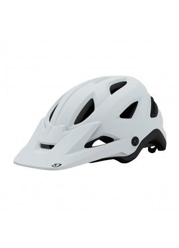 Giro Montaro Mips Helmet - Matte Chalk_13419