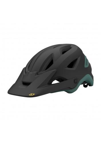 Giro Montaro Mips Helmet - Matte Warm Black_13420