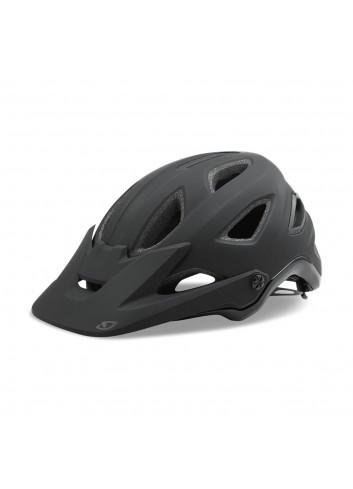 Giro Montaro Mips Helmet - Matte/Gloss Black_13421