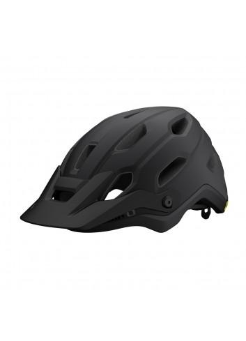 Giro Source Mips Helmet - Matte Blacke Fade_13423