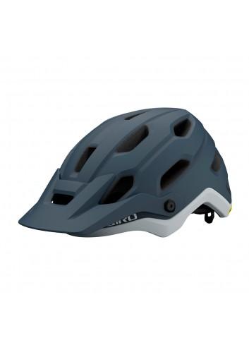 Giro Source Mips Helmet - Matte Portaro Grey_13424
